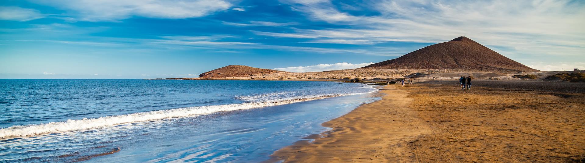 playas-en-canarias